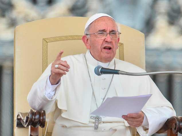 Papa-Francisco-AFP4