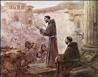 evangelizacion