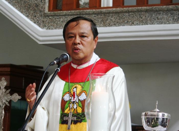 Mgr-Ignatius-Suharyo
