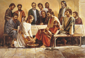 jesus-washing-apostles-feet-39588-print