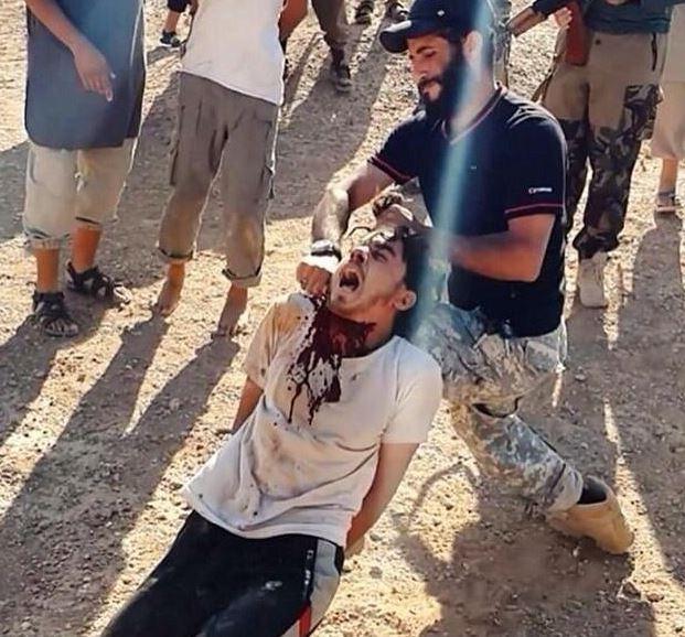 Persecucion de Los Cristianos Persecuci n Que Sufren Los
