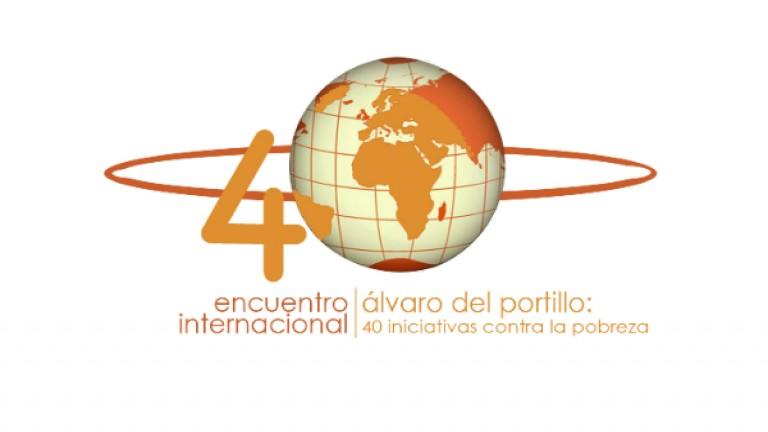 40 iniciativas contra la pobreza