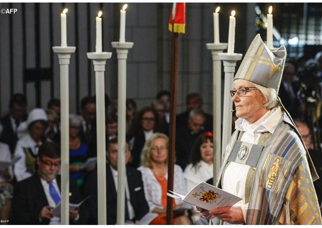 antje-jackelen-arzobispa-luterana