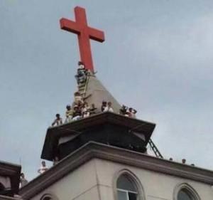cristianos-techo-china