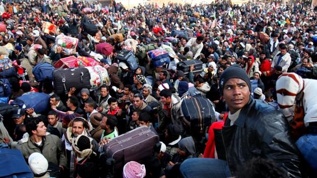 http://www.infovaticana.com/wp-content/uploads/2015/09/migrants1-630x354.jpg