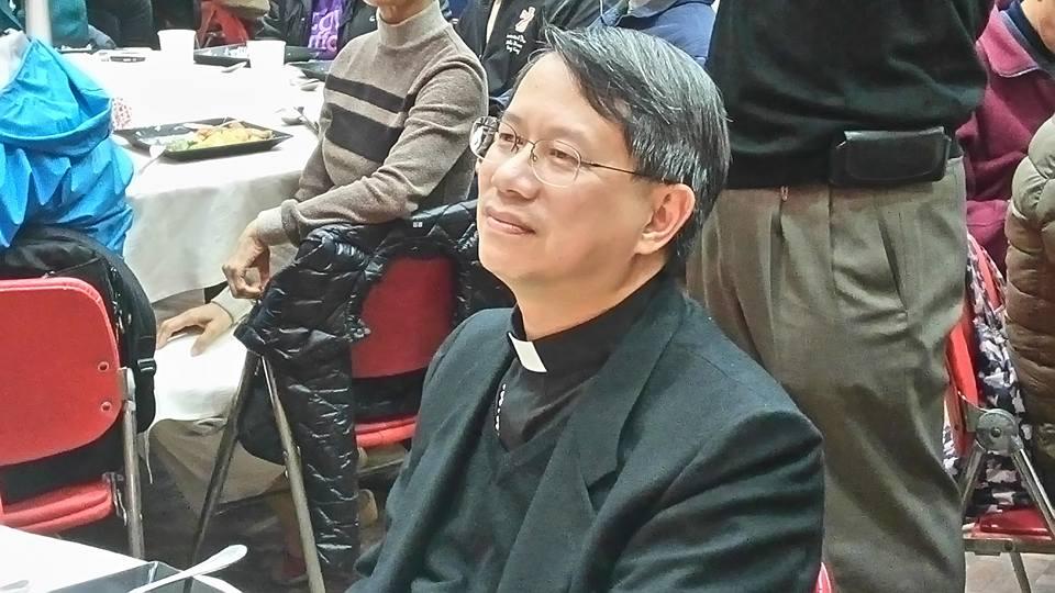 obispo opus