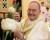 Fallece Monseñor Emile Destombes, misionero en Camboya